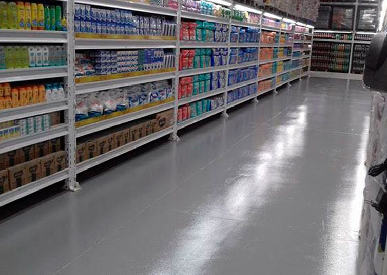 pavimenti in resina 2