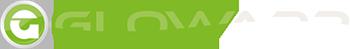 glowapp logo