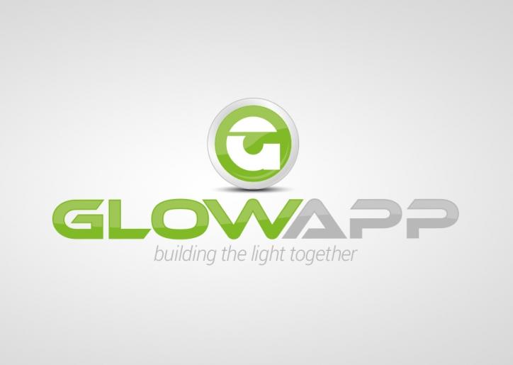 Glowapp e